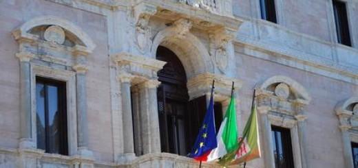 palazzo_bandiere