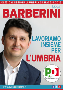 Regionali Barberini